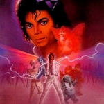 Captain EO Returning to Disneyland Paris