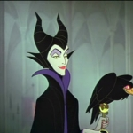 Alice Writer Hired To Pen Maleficent