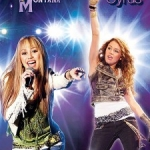 Hannah Montana Creators Sue Disney for Profits