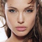 Angelina Jolie Rumored in Maleficent Role