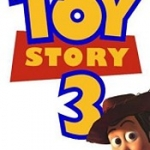 Toy Story Mania to get Toy Story 3 Makeover
