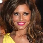 UK's Cheryl Cole Could be the Next Disney Star