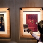 Interactive Components to Disney Dream Cruise Ship