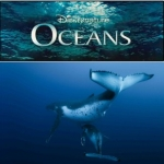 Help the World's Coral Reefs, See Disneynature's Newest Film 'Oceans'