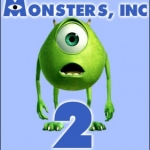 Disney Announces Monsters Inc. 2 & the Return of the Muppets