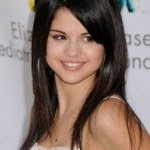 Wizards of Waverly Place star Selena Gomez set to launch Kmart line