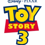 New Toy Story 3 Internet Trailer
