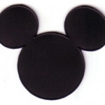 Cool New Mickey Mouse Band-Aids Coming to Target, For Tweens & Adults