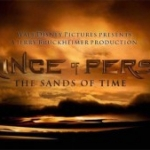 """Disney's """"Prince of Persia: The Sands of Time"""" Opens With Dissapointing Numbers"""