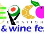 Booking for Epcot Food & Wine Festival Special Events Begins in August