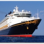 """New Disney Cruise Line Promotion: """"Kids Sail Free"""" on Some Mexican Riviera Voyages"""