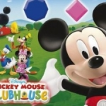 """Popular Preschool Series """"Mickey Mouse Clubhouse"""" Gets Renewed For 4th Season"""