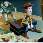 Russians Don't Care for Toy Story 3?