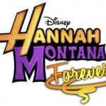 """New """"Hannah Montana"""" DVD To Be Released in November"""