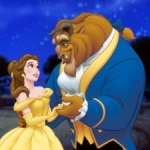 """""""Beauty and the Beast 3D"""" Postponed Indefinitely"""