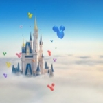 Disney Parks Ticket Prices to Increase August 5