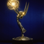 'Wizards of Waverly Place,' 'Modern Family,' and More Honored at 2012 Creative Arts Primetime Emmy Awards