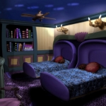 Disney World Considering Haunted Mansion and Royal Themed Rooms