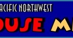 Second Pacific Northwest Mouse Meet To Kick Off This Saturday
