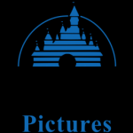 More Claims That Disney Denied Overtime Wages