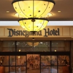 Disneyland Resort to Offer New Vacation Package Incentives