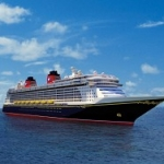Video:  Disney Cruise Line Commercial Debuts in Theatres this Weekend
