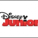 Disney Junior Launches Two New Apps for Young Kids