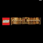 New Trailer Released for 'LEGO Pirates of the Caribbean: The Video Game'