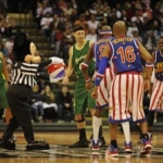 Old Spice Classic, Harlem Globetrotters at Walt Disney World Thanksgiving Weekend
