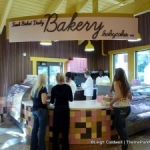 Babycakes NYC Comes to Downtown Disney
