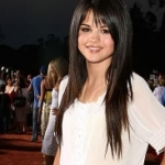 Selena Gomez and Justin Bieber Spotted Hanging Together in Miami