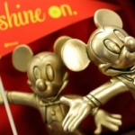 Disney Accepting Applications for 'Helping Kids Shine' Grants Through January 31