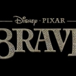 'Brave' Teaser Trailer Officially Released Online