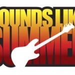 'Sounds Like Summer' Concert Series to Begin June 12 at Epcot