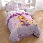 Get 'Tangled' in Great Savings with The Disney Store