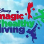 Enter to Win Aulani Vacation with Disney's Magic of Healthy Living Contest