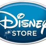 Disney Store Offering 'Wish and Win' Sweepstakes