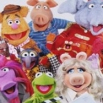 New Muppet Character to be Introduced in 'The Muppets' Movie