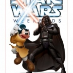Celebrity Guests Announced for Star Wars Weekends at Disney's Hollywood Studios