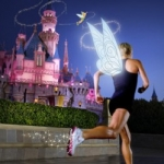 New Challenge Added to Disneyland's 2015 Tinker Bell Half Marathon Weekend