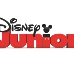 Disney Junior is Celebrating Halloween with Special Holiday-Themed Episodes of Hit Shows