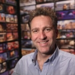 New Animator Added to Pixar Speaker Sessions for Pixar's 25th Anniversary Weekend