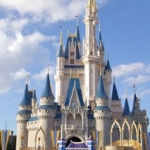 Magic Kingdom to Celebrate 40th Anniversary on Oct 1 with Fireworks, Presentations, and Surprises