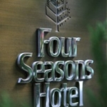 Four Seasons Delays Hotel Opening at Walt Disney World