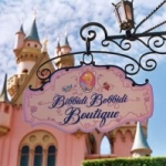 New Experiences Introduced at the Bibbidi Bobbidi Boutique and the Pirates League