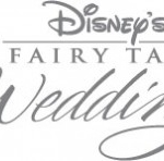 Watch the 2012 Bridal Runway Show from Disney Fairy Tale Weddings by Alfred Angelo