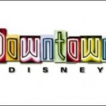 Downtown Disney's Hyperion Wharf Construction Stalled, New Bowling Experience to Open
