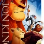 'The Lion King' in 3D Wins Second Week at Box Office, Set to Become #3 Animated Film of All Time
