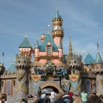 Special Discount for Southern California Residents at Disneyland This Summer