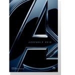 'The Avengers' Will Close the Tribeca Film Festival Next Month